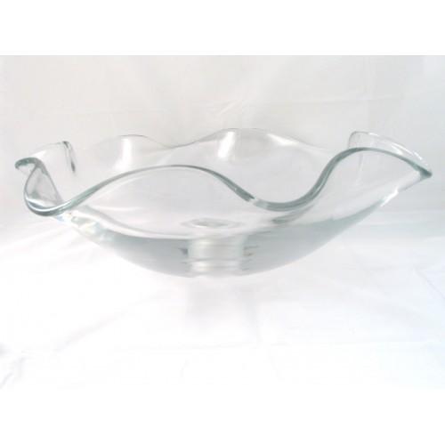 Bear Creek Glass